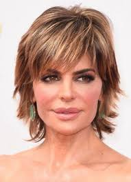 short haircuts for women over 35 35 pretty hairstyles for women over 50 shake up your image come