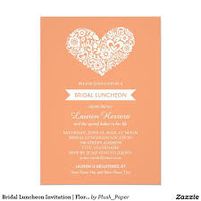 bridal luncheon invite 127 best wedding bridal luncheon invitations images on
