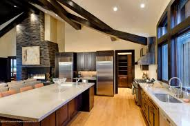 step four picking the right products for your kitchen remodel