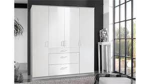 Schlafzimmer Schrank Amazon Schlafzimmerschrank 180 Cm Breit Hausdesign Suchergebnis Auf