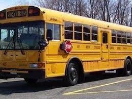 Short Bus Meme - new school bus law now in effect mount pleasant wi patch