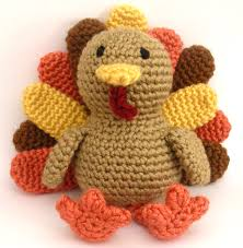 crochet spot archive crochet patterns for the