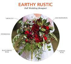 Fall Flowers For Weddings In Season - 47 beautiful fall wedding flowers shutterfly