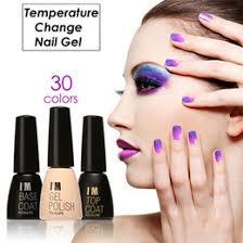 discount summer color nail polish 2017 summer color nail polish