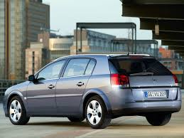opel signum 2014 opel signum 2003 review amazing pictures and images u2013 look at
