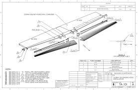 leading edge kits cessna modifications tanalian aviation