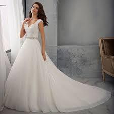 186 best wedding dresses images on pinterest marriage wedding