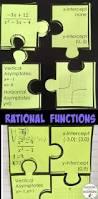 295 best algebra 2 images on pinterest teaching math algebra 2