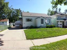 3 Bedroom Houses For Rent In Sioux Falls Sd 703 N Prairie Ave Sioux Falls Sd 3 Bedroom House For Rent For
