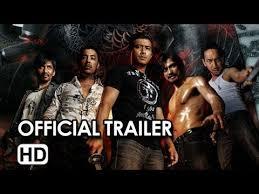 film malaysia ngangkung kl gangster alchetron the free social encyclopedia