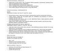 Resume Word Template Crafty Ideas Resume Word Template 13 Free Downloadable Templates