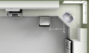 inspiration 90 corner sinks in kitchens design inspiration of