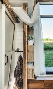 135 best tiny houses cottages cabins images on pinterest shed