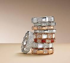bvlgari rings online images Fine jewelry for women online jewelry bvlgari jpg