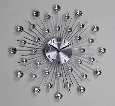 Best Wall Clock Beautiful Pendulum Wall Clock Modern 13 Pendulum Wall Clock Modern