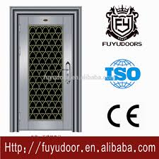 metallic door designs images of metal door design kitchen and