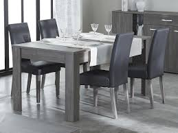 chaises table manger chaise table a manger awesome chaise table a manger pas cher table