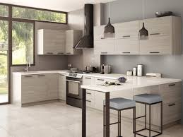 are lowes kitchen cabinets quality k collection cabinets from lowes do you a review