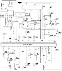 jeep cj5 wiring diagram wiring diagram