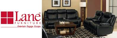 living room furniture nashville tn lane furniture at royal furniture memphis nashville jackson