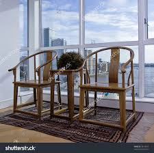 bali home decor online family room design with bay windows and pattern cushions plus bali