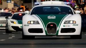 police bugatti dubai police car is guinness world records champ exhausted ca