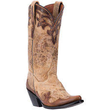 womens boots las vegas dan post boots for ebay