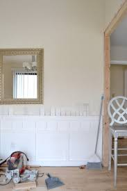 home home painting paint your home interior paint how to paint