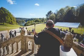 lieu pour mariage château de kerambleiz en bretagne site officiel