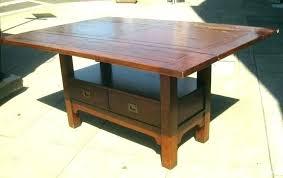 Rectangular Drop Leaf Table Drop Leaf Dining Table Drop Leaf Table Rectangle