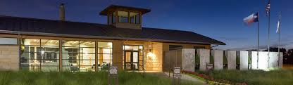 luxury 1 2 u0026 3 bedroom apartments in richardson tx the pradera