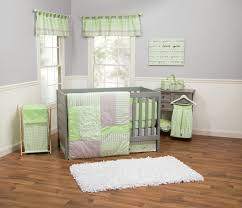 Nursery Bedding Sets Unisex by Front Cover Lauren Nursery Collection By Trend Lab Trend Lab