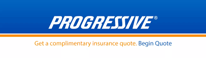 get a free progressive insurance quote today
