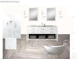 interior design services larina kase interior design