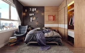 Wall Wood Paneling by Uncategorized Best Wall Paneling Ideas For Your Bedroom Decor