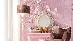 32 dreamy bedroom designs for girly wallpapers for bedrooms hd wallpapers
