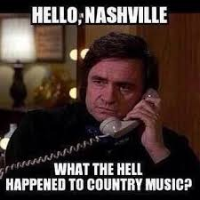 Country Meme - 22 best country memes images on pinterest alabama memes band