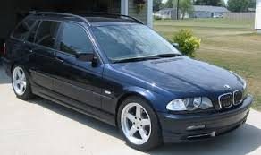 325i bmw 2001 2001 bmw 325i best image gallery 6 14 and