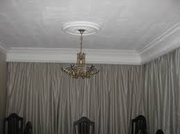 decorative ceilings decorative ceilings ceiling designs and ideas
