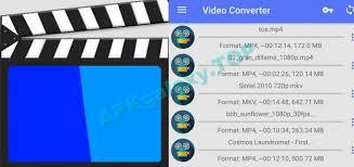 apk converter converter pro v4 0c apk apkgalaxy