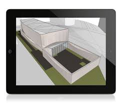 new sketchup mobile viewer app sketchup for architects