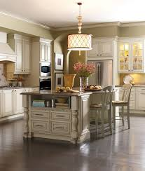 furniture style kitchen cabinets 100 best kemper cabinetry images on kitchen cabinets