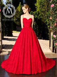 Moonlight Couture Bridal Robin U0027s Bridal Mart St Louis Dress
