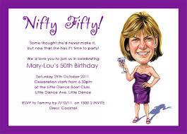 Birthday Invitation Words 50th Birthday Invitation Wording Ideas Dolanpedia Invitations Ideas