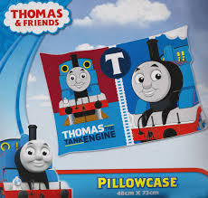 Thomas The Train Twin Sheet Set by Thomas The Tank Engine Bedding Quilt U0026 Duvet Covers For Kids