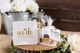 smores wedding favors diy s mores wedding favors weddinglovely