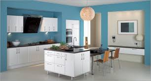orange wall paint color schemes living room with grey kitchen best