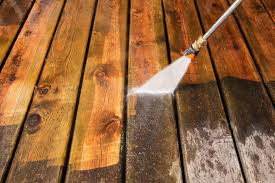 six things you shouldn u0027t clean with vinegar better homes and gardens