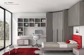 armadio angolare per cameretta mobili per camerette idee di design per la casa rustify us