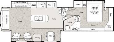 Drawing Floor Plans In Excel Peterson Industries Unveils Second Excel Door In Slide Floor Plan